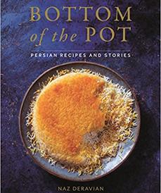 Bottom of the Pot (Flatiron)